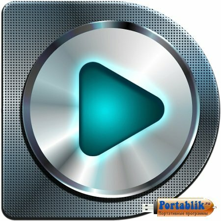 Daum PotPlayer 1.5.40688 Stable (2013) PC | RePack & portable by D!akov
