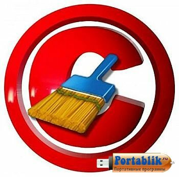 CCleaner 5.23.5808 Pro Edition Portable + CCEnhancer - ����������� ������� � ����������� �������